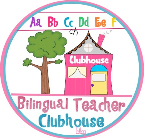 Bilingual Teacher Clubhouse: Common Core Standards in Spanish | college and career ready | Scoop.it