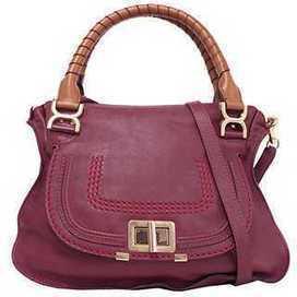 Chloe クロエ : バッグ、財布、腕時計、アクセサリー、送料無料-正規品取扱中! | クロエ,フェンディ,プラダ,ミュウミュウ,新作バッグ | Scoop.it