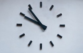 Forget Time Management. Do This Instead and Be More Productive.   Video   time-management   Scoop.it