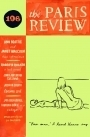 Paris Review - Four Poems, Vern Rutsala | New Solstice Initiative cycle starts in 3 days | Scoop.it