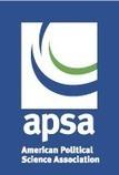 Conference on the Politics of Antarctica | APSA | Antarctica + Europe + Africa | Scoop.it