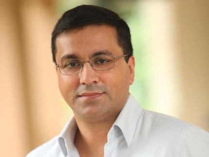 COME JUNE 1, RAHUL JOHRI WILL BECOME BCCI'S FIRST CEO… | Daily jankari | Scoop.it