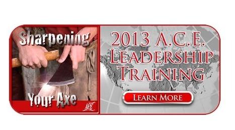 Accelerated Christian Education | Tecnología Educativa & Psicología Educativa | Scoop.it
