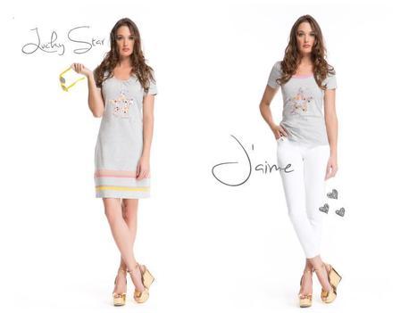 Ananke ouvre sa nouvelle boutique en ligne | Conseils et astuces mode femme ronde | Scoop.it
