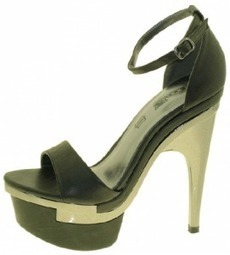 Things to Consider While Buying Designer Women's Shoes | Fc divas | Scoop.it