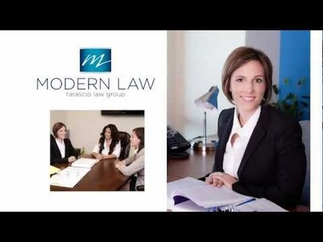 Arizona Family Law: What is significant domestic violence?   Modern Law   Family Law Arizona   Scoop.it