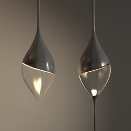 Stalasso pendant lamp by Joeri Claeys - World Interior Design Network | Inspired Crafts | Scoop.it