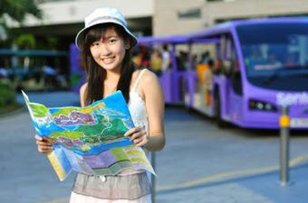 Turismo Cinese: I dati del turismo cinese   Accoglienza turistica   Scoop.it