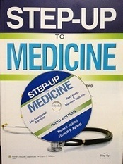 kaplan videos step 1 [2010 revised editon] - $100.00 : Usmle stuff,Usmle step 1,usmle step 2 ck,usmle step 2 CS,, Online Books Store | kaplan videos step 1 | Scoop.it