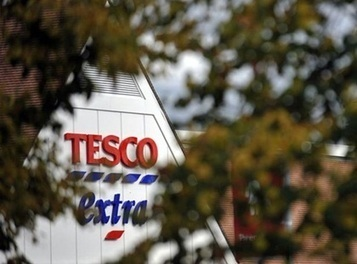 Tesco puts £200m into lower prices as it cuts back on new space - The Grocer | Tesco | Scoop.it