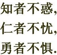 Prekladateľský Blog: The invention of the Alphabet   Ancient Origins of Science   Scoop.it