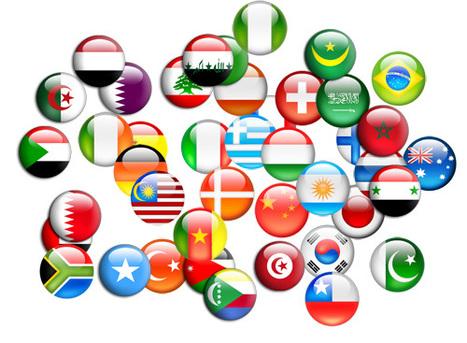A chaque pays sa façon de gérer les désaccords en entreprise | Management et organisation | Scoop.it