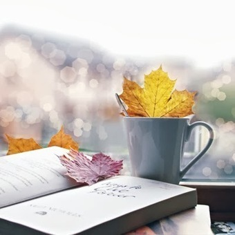 otoño+autumn+VIA+DEVIANTART.jpg (400x400 pixels) | MSV | Scoop.it