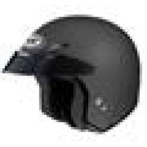 > Discount Motorcycle Parts: hjc fs 3   Compare Prices   Scoop.it