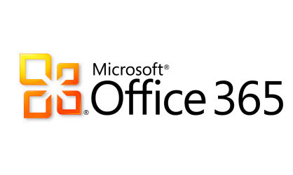 Microsoft Office 365 for Your Business Needs | Boston language academy | Scoop.it