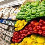 Dietitians Pay Off for Supermarkets | Business News & Finance | Scoop.it