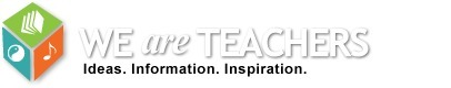 We Are Teachers | iPad Resources | Scoop.it