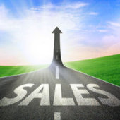 12 sales trends for 2014: The year of the thinking sales organisation - SmartCompany.com.au | BtoB sales | Scoop.it