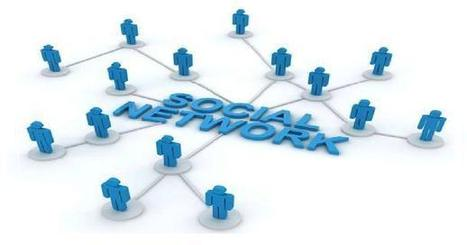 Social Networking Website and its Benefits to Business | Social Networking | Scoop.it