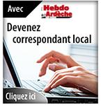 Quand TF1 s'invite à Saint-Agrève | Tourisme en Ardèche | Scoop.it