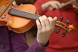 Hirnforschung: Macht Musik intelligent? - Spektrum.de | Persoenlichkeit & Kompetenz | Scoop.it