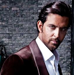 Hrithik Roshan – Kareena Kapoor Starrer 'Shuddhi' Will Release In 2015 | Bollywood | Scoop.it