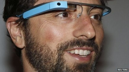 Google to 'start again' with Glass | Google Glass and Cardboard | Scoop.it