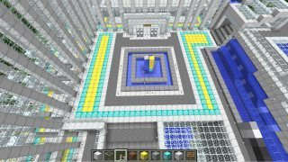 Could Minecraft be the next great engineering school? | Education_iTec_Italy | Scoop.it