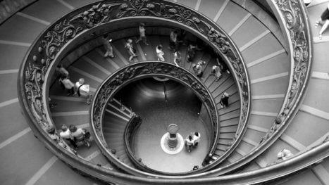 Come misurare il Valore Pubblico? | Conetica | Scoop.it