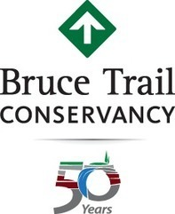 Welcome! | Bruce Trail | Everything Blue Mountains | Scoop.it