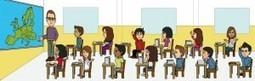 Ardietab: tecnología al servicio de la diversidad y la inclusión | Mobile Learning | Scoop.it
