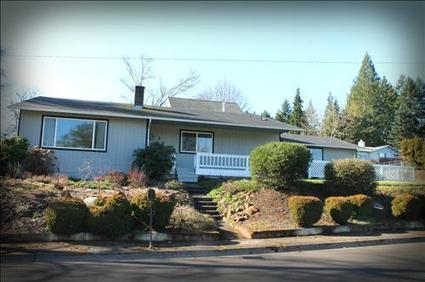 SOLD 1290 Evergreen Lane, Sweet Home, Or 97386 | Team Pendley providing Real Estate Services in the Corvallis OR Albany OR and Willamette Valley | Team Pendley REMAX REAL ESTATE TIPS | Scoop.it