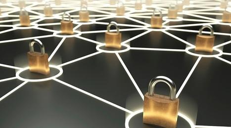 Faut-il encore sécuriser les endpoints ? | Cybersécurité en entreprise | Scoop.it