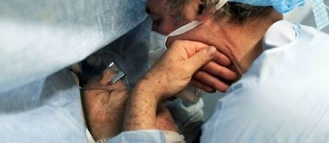 Tout ce que l'hypnose médicale aide à guérir | Médicale | Scoop.it