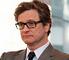 Gambit - la recensione del film con Cameron Diaz e Colin Firth | notizie mie | Scoop.it