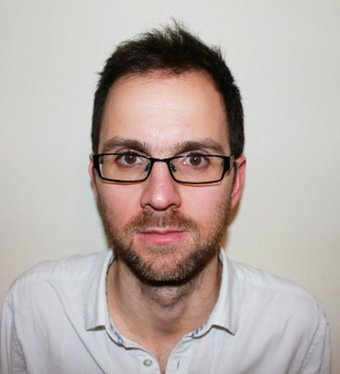 Dublin writer Richard Molloy shortlisted for £10,000 Liverpool Hope Playwriting Prize   The Irish Literary Times   Scoop.it