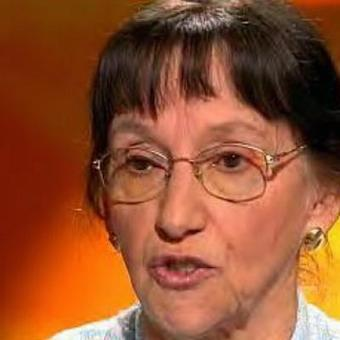 La mère de Dutroux: Marc a même enlevé sa propre grand-mère, il ne doit surtout pas sortir de prison | #ForestTimeline | Scoop.it