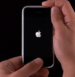 The Different Ways to Reset an iPhone | iSmashPhone | How to Use an iPhone Well | Scoop.it