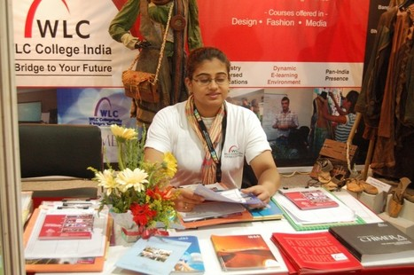 WLCI Business School Review   Courses in India   Scoop.it