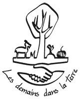 Outils juridiques (et économiques) pour des petites installations paysannes atypiques | Shabba's news | Scoop.it