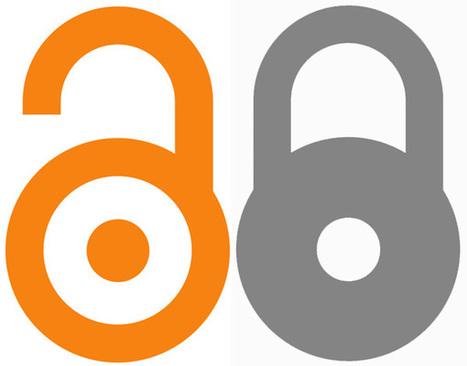 La vía dorada: problemáticas de una modalidad del AA | SEDICI | Blog | Scoop.it