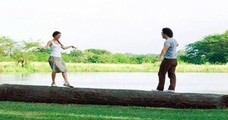How to get your girlfriend boyfriend back after breakup..>>>   Expert Astrology Solution   Scoop.it