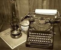3 traitements de texte en ligne minimalistes - Les Outils Tice | Intelligence collective et numérique | Scoop.it