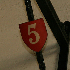 5 Best Social Media Posts of Week #43 - Malhar Barai | Quick Social Media | Scoop.it