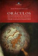 Livro - Oráculos da geografia iluminista   geoinformação   Scoop.it