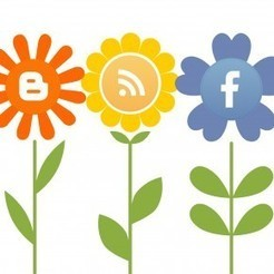 Humanizing Your Brand On Social Media | Social Media Strategies Summit Blog | Social Networking Case Studies | Scoop.it
