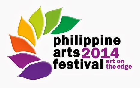 Art on the Edge: Arts for Healing, Arts for All | Civil Service Exam | Philippine Festivals | Scoop.it