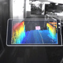Google Adds Kinect-Like 3D Sensing to New Prototype Smartphones | Just Kinect'ing | Scoop.it