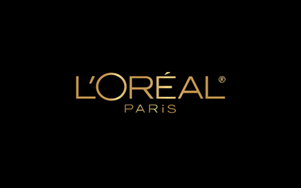 Case Study: L'Oréal's Customer- Based Brand Equity (CBBE) Model | MBA Knowledge Base | brand management | Scoop.it