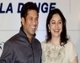 Every Indian must watch Sachin's Emotional Farewell Speech - Page 3 News | Movies & Entertainment News | Scoop.it